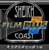 filmplus foto video diving sharm