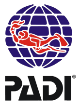 Padi Scuba Diving Course Sharm